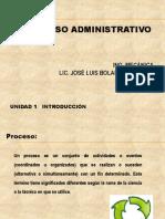 Unidad 1 P.A.