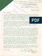 Coble-Walter-Mainie-GospelBroadcastingMission-1953-USA.pdf