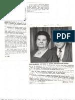Coble-Walter-Mainie-GospelBroadcastingMission-1957-USA.pdf