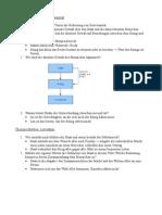 11b Geschichte Mitschrift Teil3 - Verbesserung des Arbeitsblattes