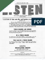 Coble-Walter-Mainie-GospelBroadcastingMission-1958-USA.pdf