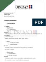 Tribunla+Maio+ +Portugues+ +05