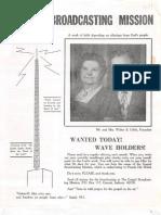 Coble-Walter-Mainie-GospelBroadcastingMission-1963-USA.pdf
