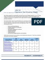 2012 Exam Study Guide1.pdf
