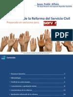 Informe Ipsos Apoyo.pdf
