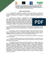 Cartaao_CBA_ao_Povo_CAU[1]
