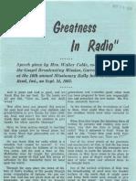 Coble-Walter-Mainie-GospelBroadcastingMission-1965-USA.pdf