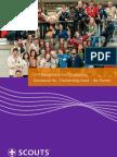 21ESC Document 9a - Partnership Fund Future