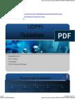 UDPFI