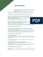 Bernardo Stamateas - Cerrando temas inconclusos.docx