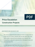 Excalation Presentation 01 (2)