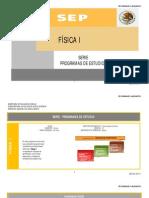 Fisica-I[1].pdf