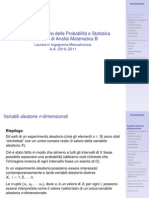 Materiale Docenti Malaguti Didattica Analisi Matematica B Lucidi Prob-II