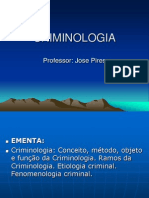 Criminologia - Aula 1.ppt