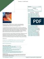 Econophysics - Free eBooks Download