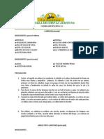 Arroz Frito Cantones[1]