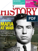 Military History Monthly 2012-08