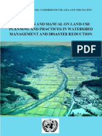 eBook Guideline Watershed UN 2007
