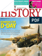 Military History Monthly 2012-09