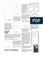 AP Instructions Pg 2