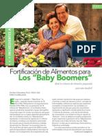 Fortificacion de alimentos.pdf