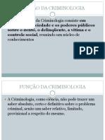 Criminologia - Aula 2.ppt