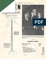 Coble-Walter-Mainie-GospelBroadcastingMission-1966-USA.pdf