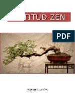 49956100-Actitud-Zen
