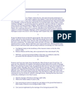2008 Civil Law Bar Questions.doc