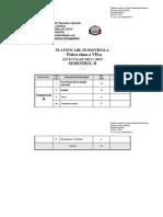 De Modificat Clasa a 7 Dob (2)
