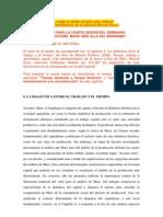 Postone M. - Marx Cap 8