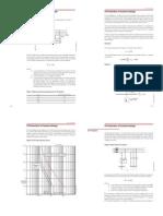 Electrical  Design v4