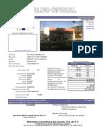 2013-037var c. 122 n. 397 x 69-d Yucalpeten Residual