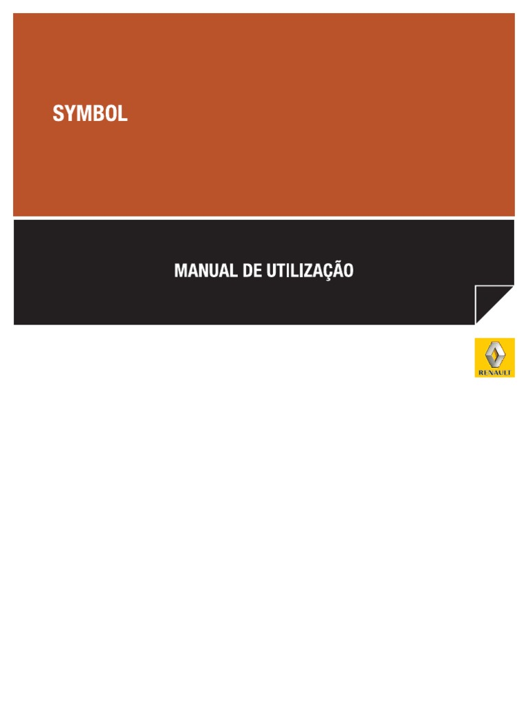 4319cfa88b4 manual symbol.pdf