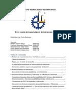INSTITUTO TECNOLÓGICO DE CHIHUAHUA(1).docx