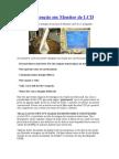 manutenoemmonitordelcd-090727105305-phpapp02