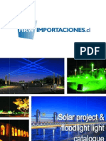 HRW -Outdoor LED Light-Solar.pdf