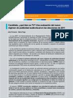 Candidato que bien se TV Pomares-Page.pdf