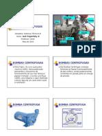 trabbomba_MAQ.FLUXO.pdf