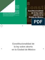 ConstitucionalidadAbortoCiudad_TD8