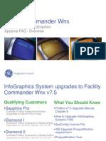 FCWnx v7.5 - How to Upgrade IGS PPT APR2009c