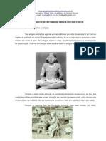 131613342-Apostila-Secretariado.pdf