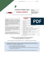 Campos Estaticos Greenfacts