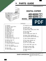 AR205-N205-S205_PG_GB