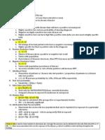 Biostatis tics (Recovered)