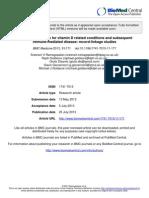 vit. D and autoimmunity