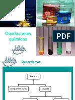 disoluciones1