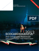 Ecocardiografia 2013 - Abstract Book.pdf