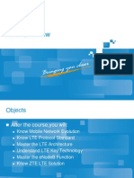 01 LTE Overview 65