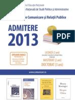 Brosura_admitere_2013